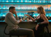 Primeras imagenes will smith margot robbie comedia 'focus'