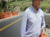 EVALUAR DEJARON AÑOS GOBIERNO PASADO… Pide Javier Alvarado para segunda vuelta electoral