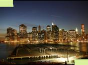 tips para viajar Nueva York