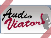 Audioguías gratuitas: Audioviator