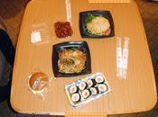 Comer Japón: solo sushi