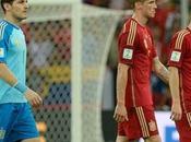 España Eslovaquia Vivo, Clasificación Eurocopa 2016
