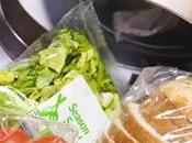 alto coste desperdicio alimentos