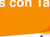 mejores empresas para trabajar Perú 2014