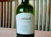 Ventisquero Queulat Gran Reserva Sauvignon Blanc 2011