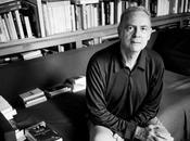 Patrick Modiano: Premio Nobel Literatura 2014
