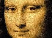 ¿Qué significa soñar caras rostros?,¿Qué dice subconsciente?