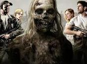 walking dead: segunda temporada. granja.