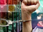 noticias censuradas 2013-2014 (02): gobiernos benefician ayuda Estados Unidos practican tortura