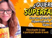 """Grefusa lanza """"Súper Palomitas"""", pueden hacerte ganar premios sensacionales"""