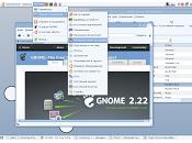 """Transforma Linux diseño Google Chrome"""