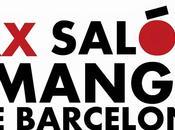 Nuevas noticias referentes Salón Manga Barcelona