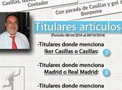 artículos Alfredo Relaño desnudo