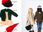 disfraces preferidos/ favorite costumes (2014 edition)