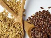 Alimentos para piel perfecta 2ªparte