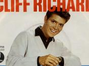 Constantly (L'Edera) Cliff Richard