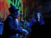 Luis Blues Fest