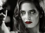 'Sin City: Dame Kill For': Malas calles