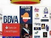 """Sobre artículo multinacional española"""" Esteban Vidal."""