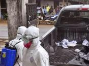 eleva 4.000 muertes ébola siete países