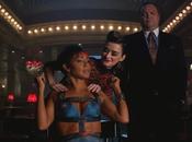 """Nuevas Promos Gotham S01E04 """"Arkham"""""""