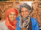Essaouira Marruecos vídeo vlog