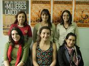 Inicia encuentro nacional mujeres salta