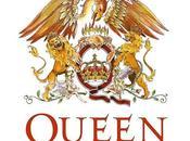 mejores logos grupos musicales