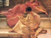 romanas palabra