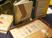 Iniciación Scrapbooking Collection Miquel Rius