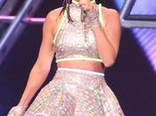 Katy Perry actuará Super Bowl