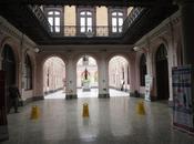 Recorriendo visitando museos Centro Histórico Lima