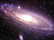Cientificos afirman Andrómeda aproxima nuestra galaxia para devorarla