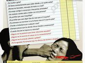 test violencia entre parejas #Infografía #Parejas #Test