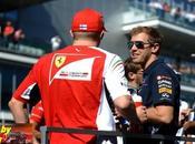 "Ferrari rusia 2014: ""tenemos seguir luchando"""