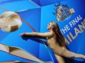 Mundial Voleibol Femenino, Estados Unidos China Vivo