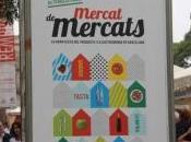Mercat Mercats 2014