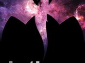 [#CineColombiano] Universo SOFA: Última Frontera