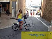 TRIP&CHIC: Saint-Tropez