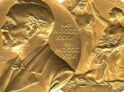 Premios Nobel antiNobel- ciencia 2014