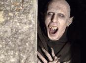 Sitges 2014: What shadows, desternillante comedia terror