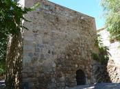 Torre Hierro Toledo