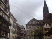 Decoración Estrasburgo