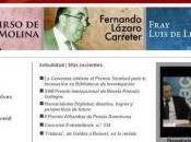 sitios para descargar libros español ¡Gratis!