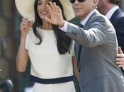 George Clooney compra mansión millones dólares