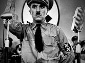 Charlot según Charles Chaplin