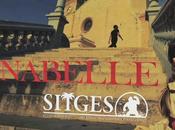 Sitges 2014: estamos acreditados pero igual! DIAS [Especiales]