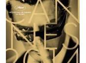 ¡Qué fuerte! mejor Cannes 2014