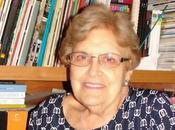 Nota Duelo: Encarnación Rosa Guaglianone (Argentina)