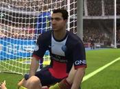 Recopilatorio goles raros FIFA